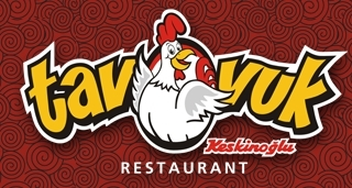 @Tavvuk_