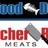 Seafood Direct