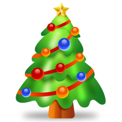 Christmas Tree Shop (@AChristmasTrees) | Twitter