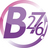 BOUCHONS 276