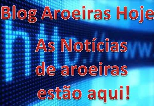 Blog Aroeiras Hoje (@aroeiras_hoje) | Twitter