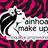 Ainhoa Make Up