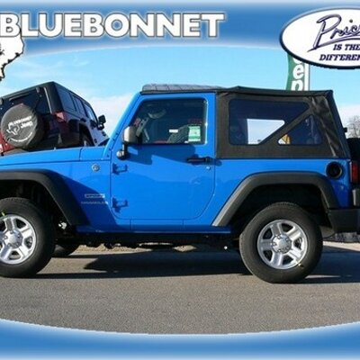 bluebonnet jeep bluebonnetjeep twitter. Cars Review. Best American Auto & Cars Review