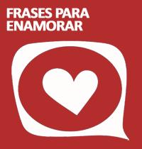 Frases Para Enamorar On Twitter Frases Amor Mensajes De Buenos