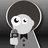 GameReporter's Twitter avatar