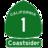 coastsider's avatar
