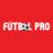 Revista Fútbol Pro