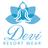 Devi Resort Wear
