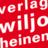 Verlag Wiljo Heinen