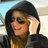 Brittany Lynn - bamfbrit