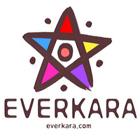 에버카라 EVER KARA | Social Profile