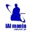 iai_mania