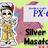 PX-G Silver Masato