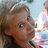 Anne Lagercrantz (@AnneLagercrantz) Twitter profile photo