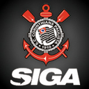 siga Corinthians (@sigaCorinthians) Twitter