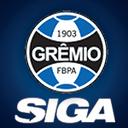 siga Grêmio (@sigaGremio) Twitter