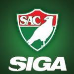 SigaSalgueiro