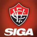 Photo of sigaVitoria's Twitter profile avatar