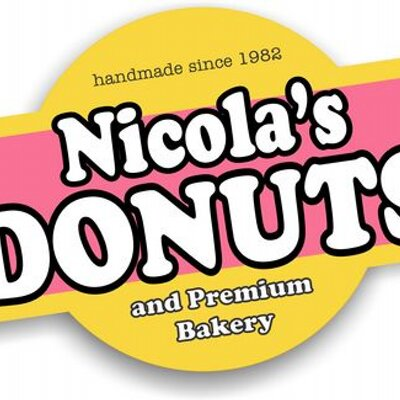 Nicola's Donuts (@NicolasDonuts) | Twitter