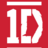 1D Sony Music Sweden