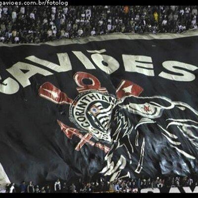 Frases Corinthians På Twitter Corinthians é O Meu Amor