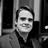 Hans Fredrik (@Mchansern) Twitter profile photo