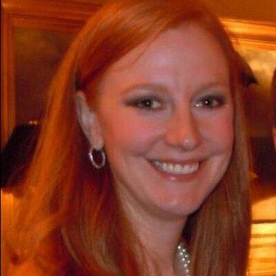 Melissa Murphy on Muck Rack