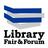libraryfair