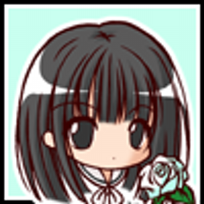 二条乃梨子 (@Noriko_Nijou) | Twitter