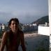 Laura Cristina 🇧🇷🙏🏻👊🏻