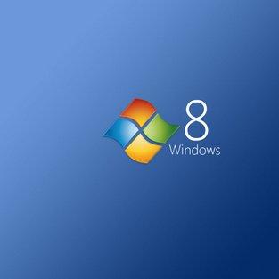 Windows 8 Themes Windows8