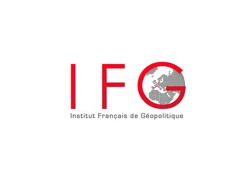 Institut Français de Géopolitique