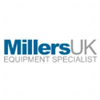 Millers UK Ltd