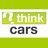 Think Cars