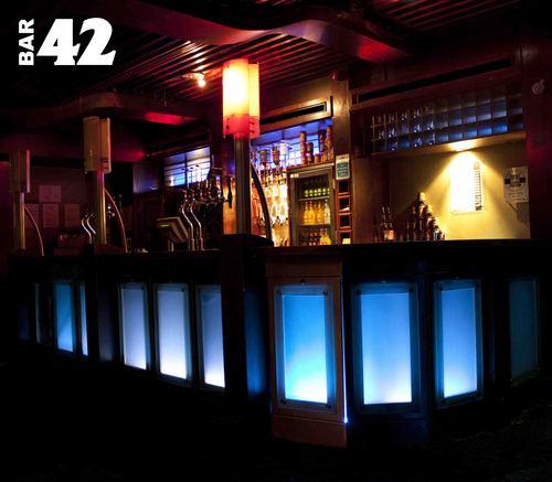 Bar 42 newcastle bar42newcastle twitter for Bar 42 nurnberg