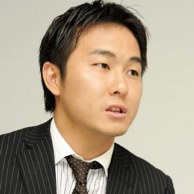 河合圭 - K2 Investment on Twit...