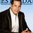 Juan Carlos Estrada - ElDrEstrada