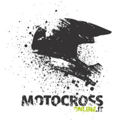 motocrossonline