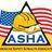 Asha, Inc.