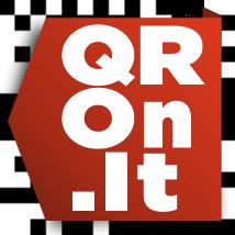 @QROnIt