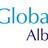 Global Tours Albania