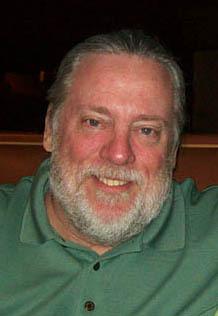 Steve Stamp SteveStamp44
