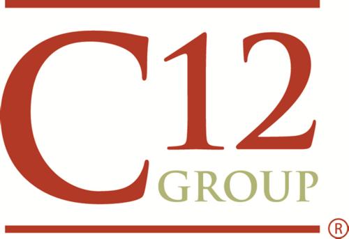 C12 Group Member