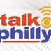 @cbs3talkphilly