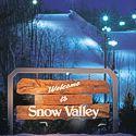Snow Valley Resort