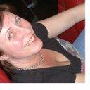 Wendy Garrett - @slugbreff - Twitter