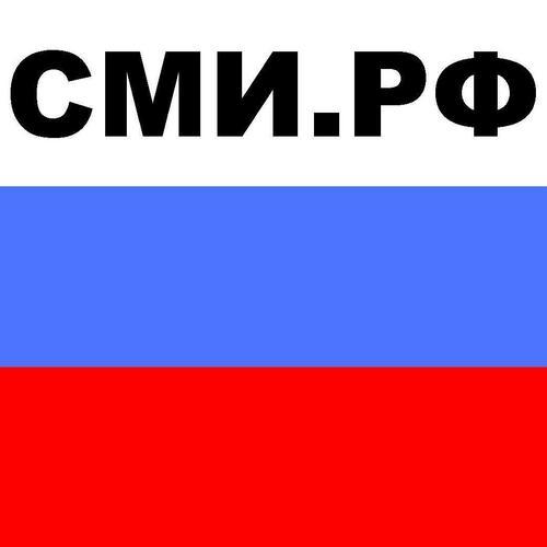 Новости томская область с александровское