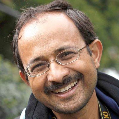 Kamal by nitish 400x400