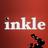 @inkleStudios