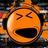 Nico94123's avatar
